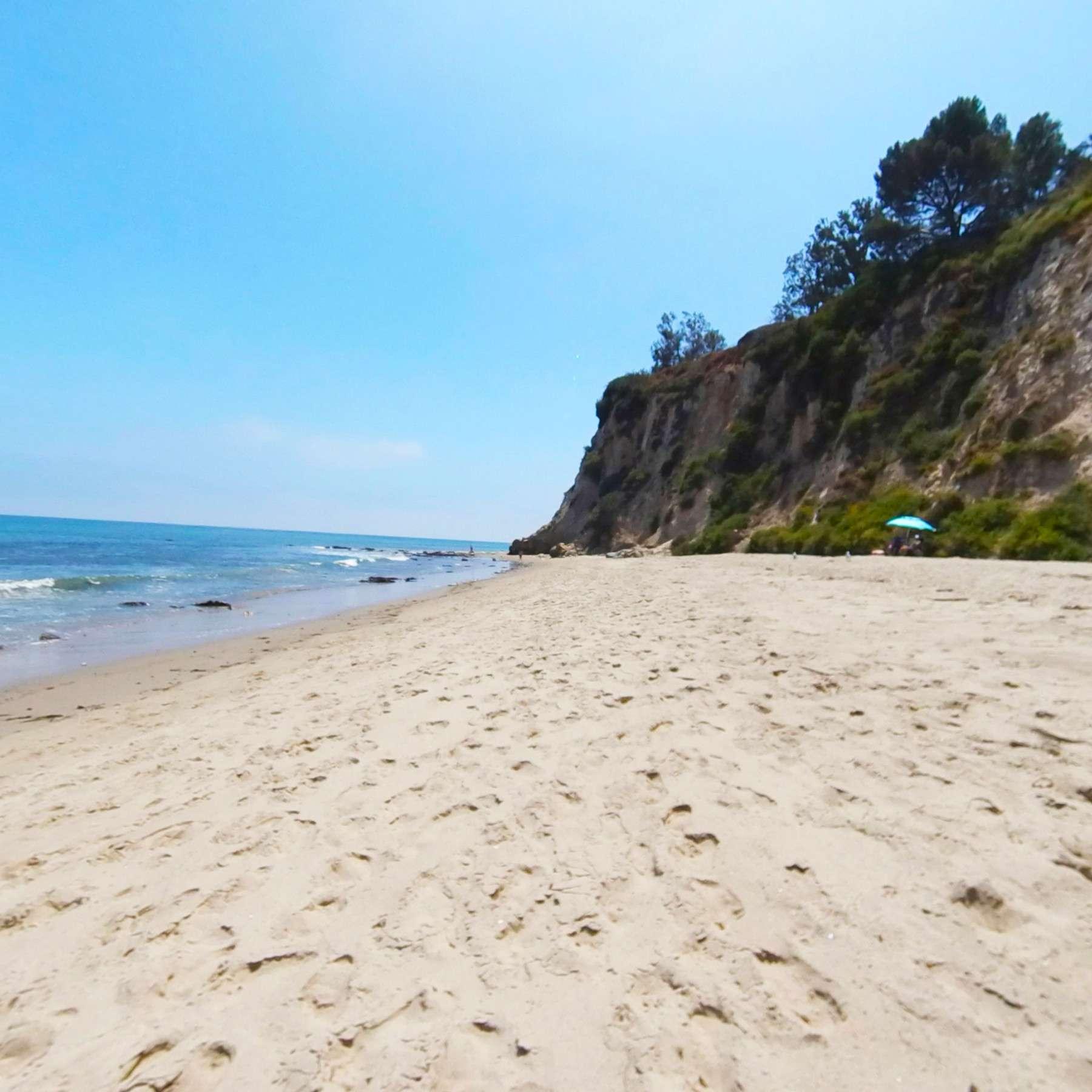 Malibu Beach MALIBU MART T Malibu Beaches Beach And
