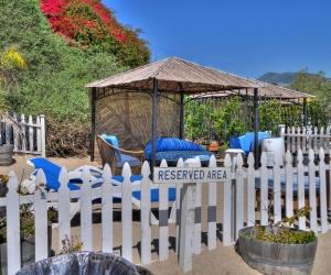Photos Paradise Cove Malibu