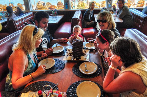 cakefamily4