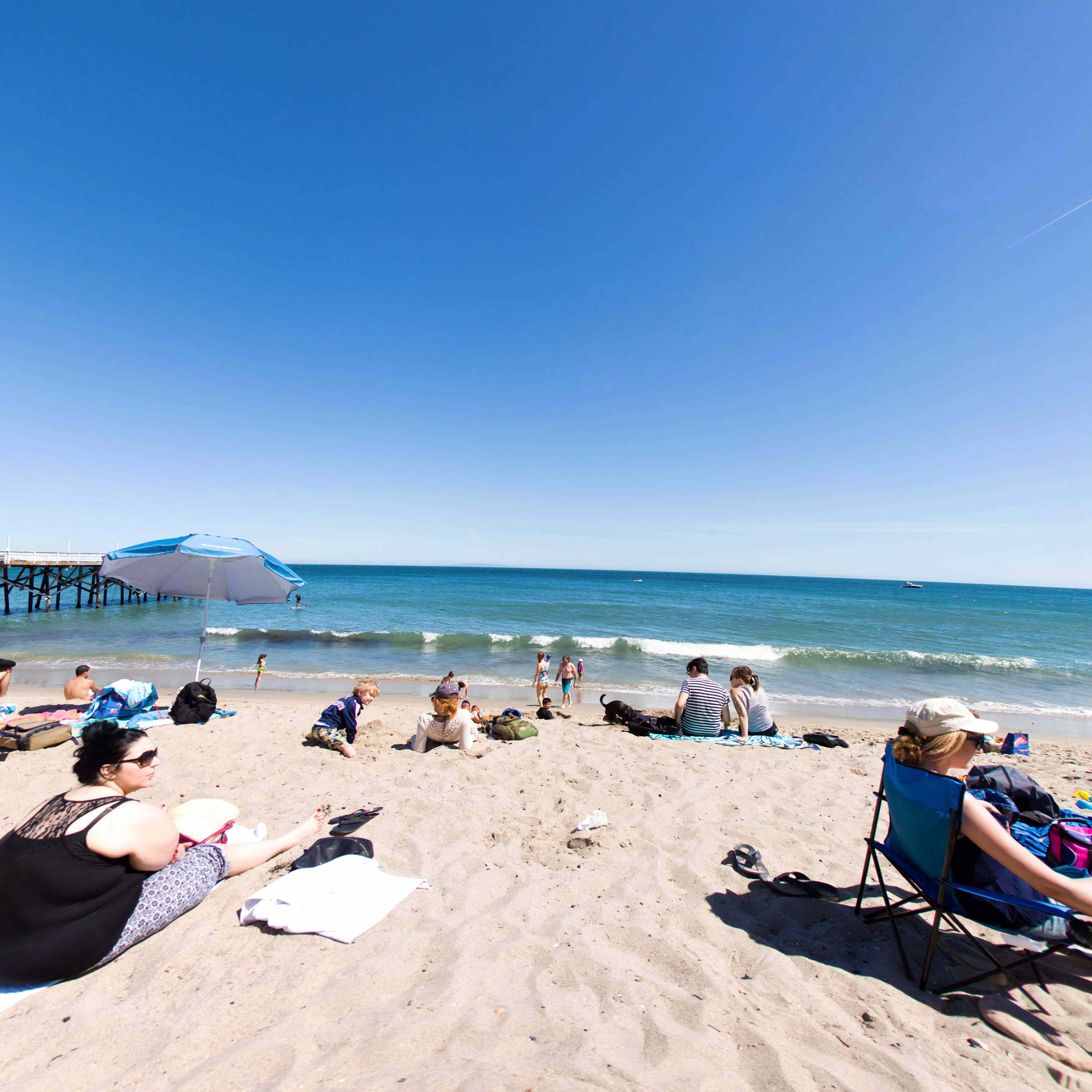Malibu Beach Club Long Island Address Best On The World 2017