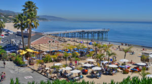best wheelchair accessible beaches Archives - Paradise Cove